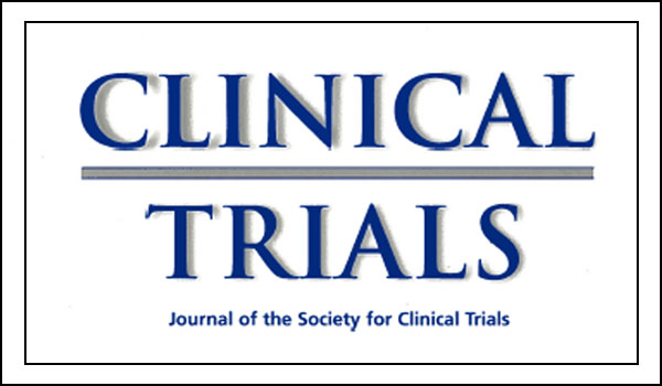 Clinical Trials Journal
