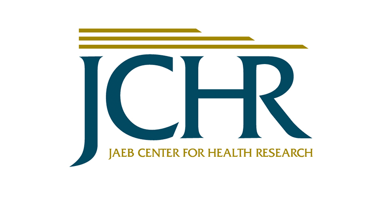 Jaeb Center for Health Research